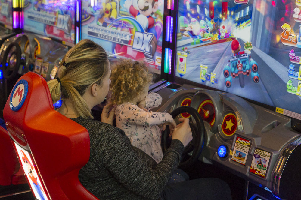 ArcadePromo3