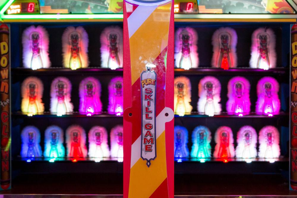 ArcadePromo5