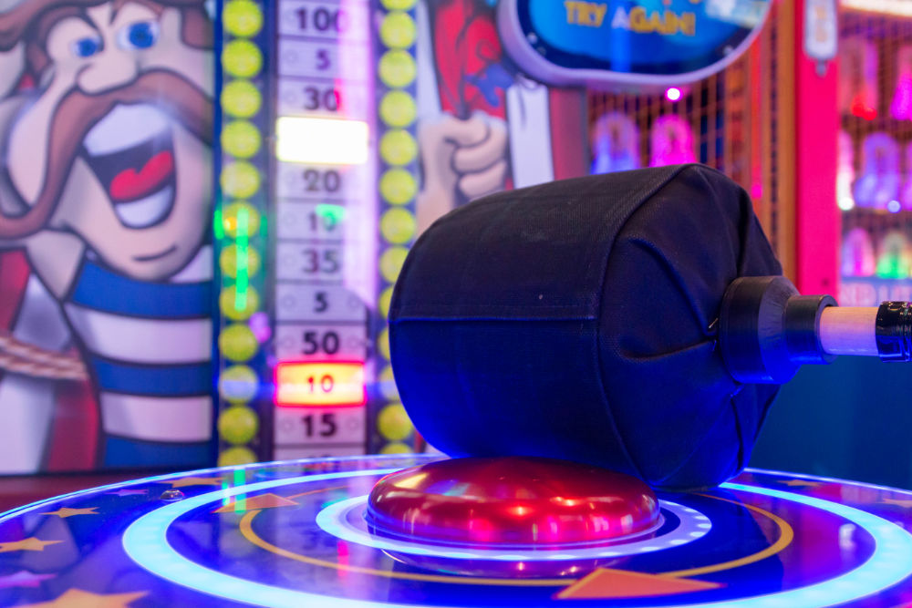 ArcadePromo6