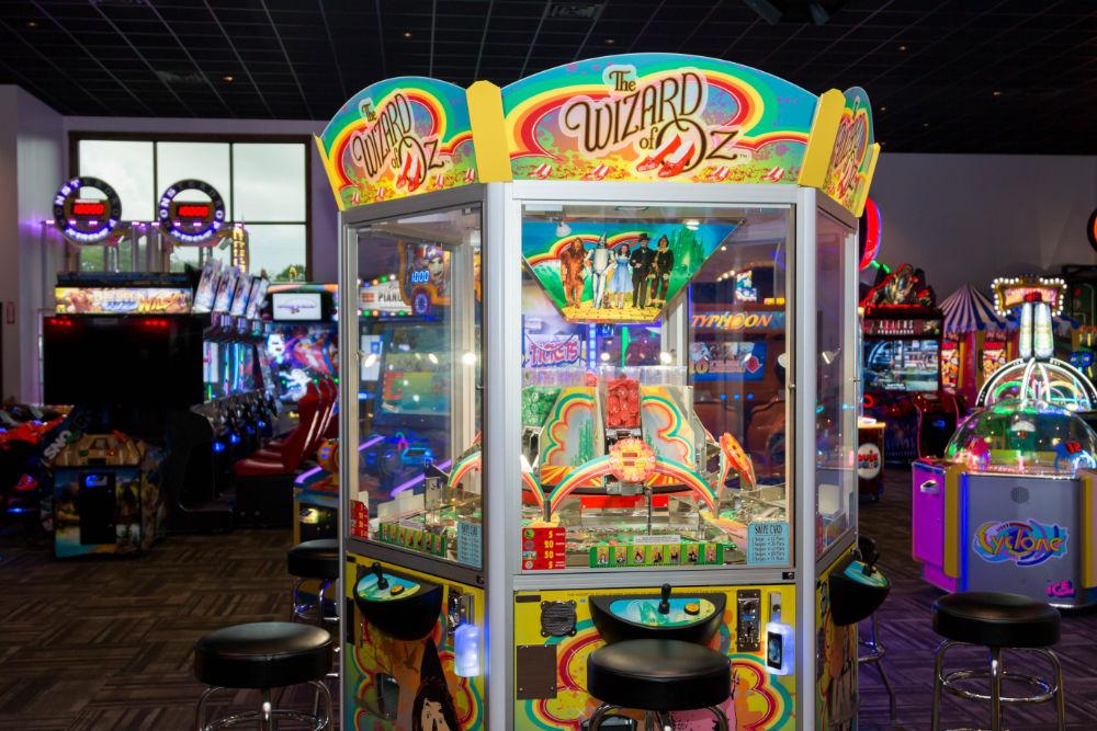ArcadePromo7