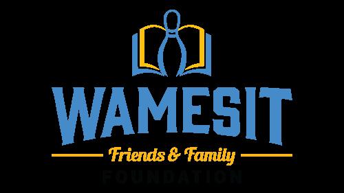 1Wamesit_Friends&Family_Foundation_LOGO