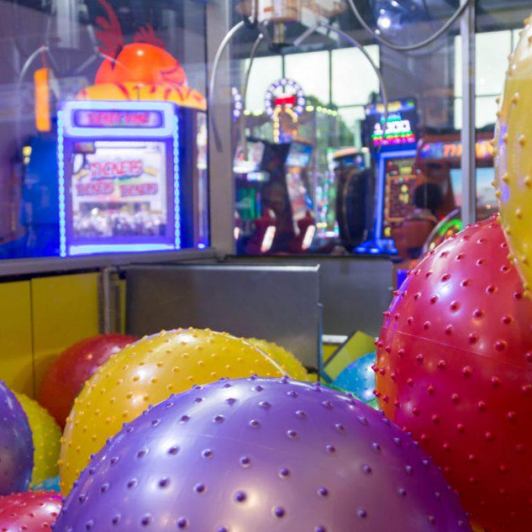 ArcadePromo8