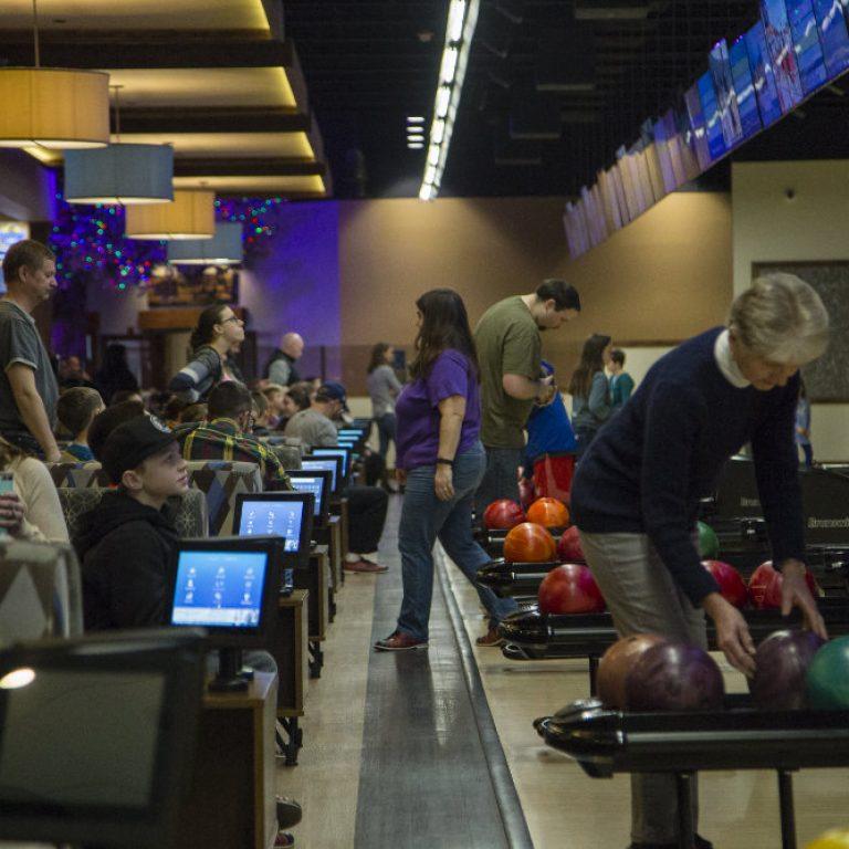 BowlingShotLeft